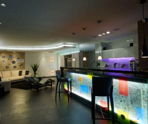 mbs-home-services-bar-areas-image
