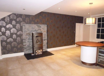 mbs-home-services-decorating-image