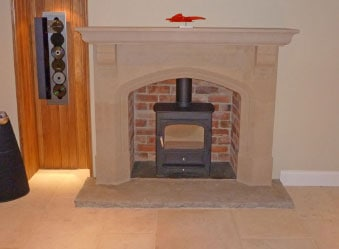 mbs-home-services-fire-places-image