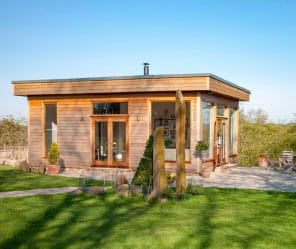 mbs-home-services-garden-rooms-image