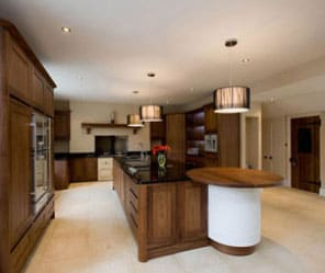 mbs-home-services-kitchen-extensions-image