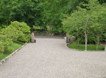 mbs-home-services-landscaping-image