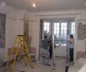 mbs-home-services-refurbishments-image