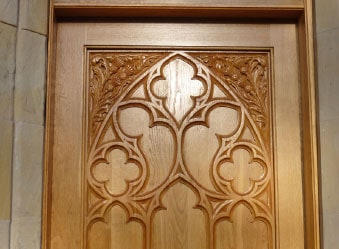 mbs-home-services-wood-work-image